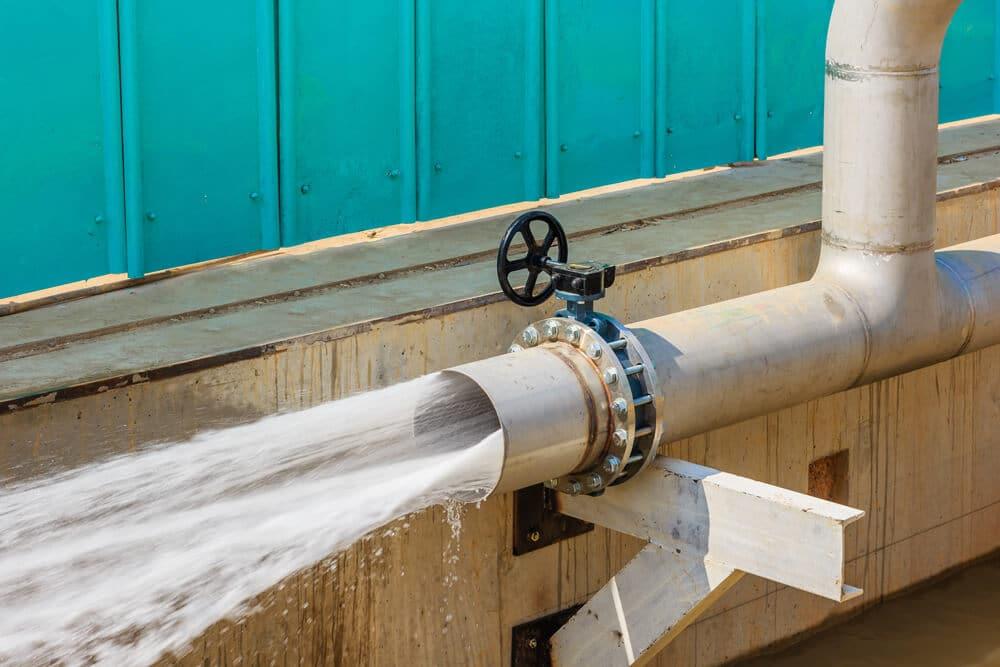 limpieza-y-desinfección-de-depósitos-de-agua
