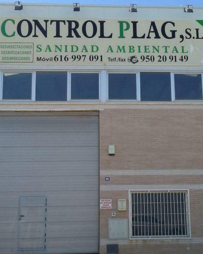 CONTROLPLAG-1