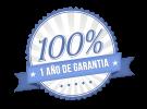 trabajos-garantizados-1